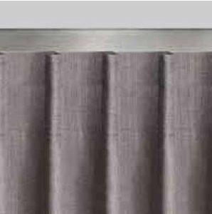 smokband gardine kunstleder und leder reparatur set. Black Bedroom Furniture Sets. Home Design Ideas
