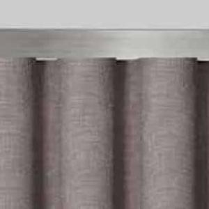 Gardinenband Wellenband New Wave 6112