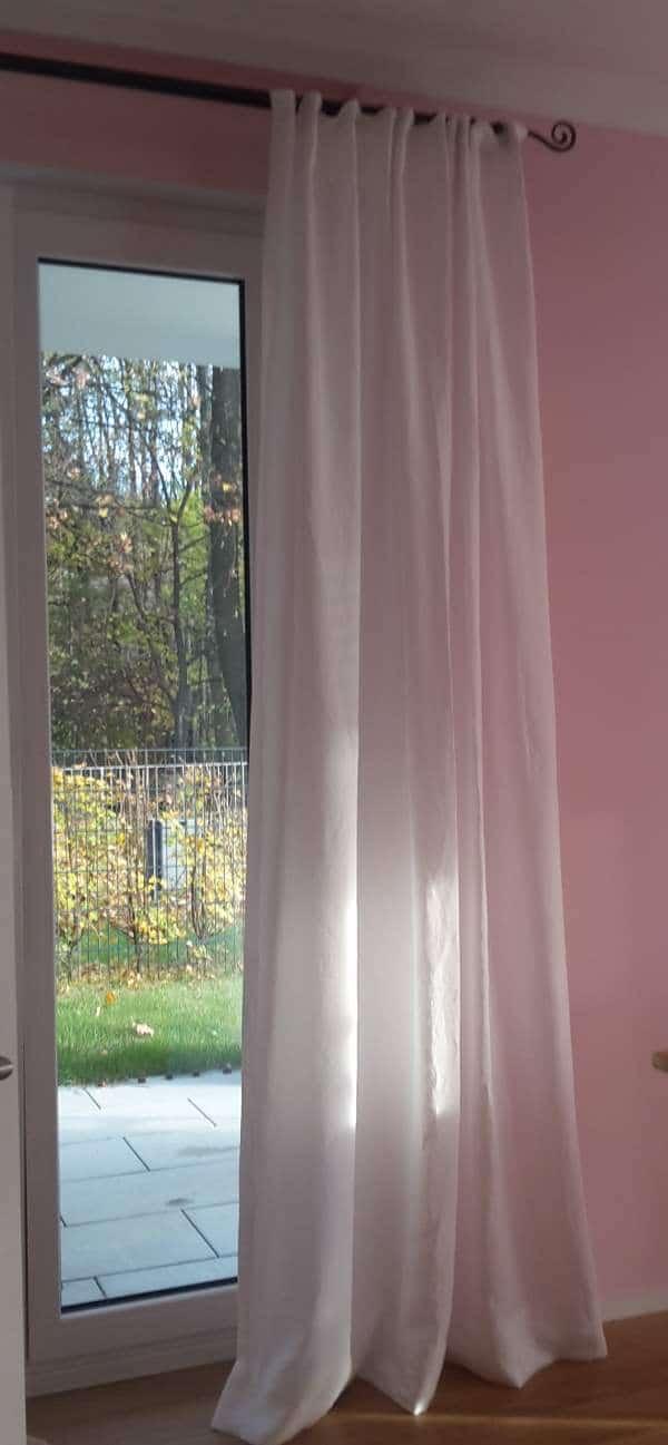 Schöne Gardinen Für Wohnzimmer - Von Nasha Ambrosch Edle Gardinen Wohnzimmer