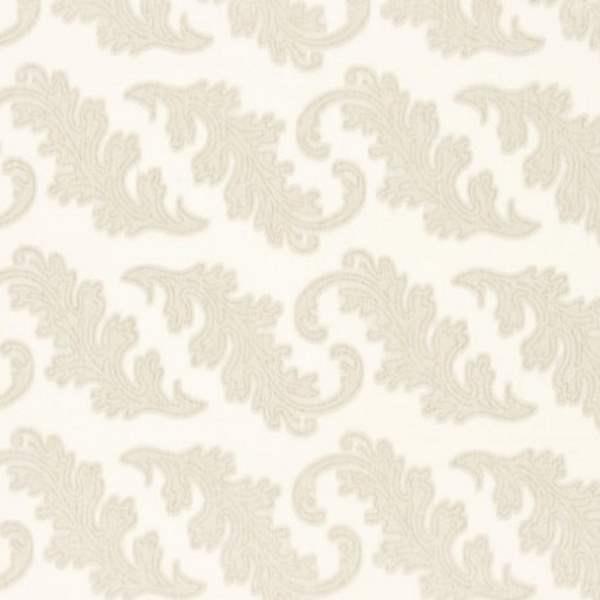 Gardinenstoff-Blumen-Ardassa-Designers-Guild