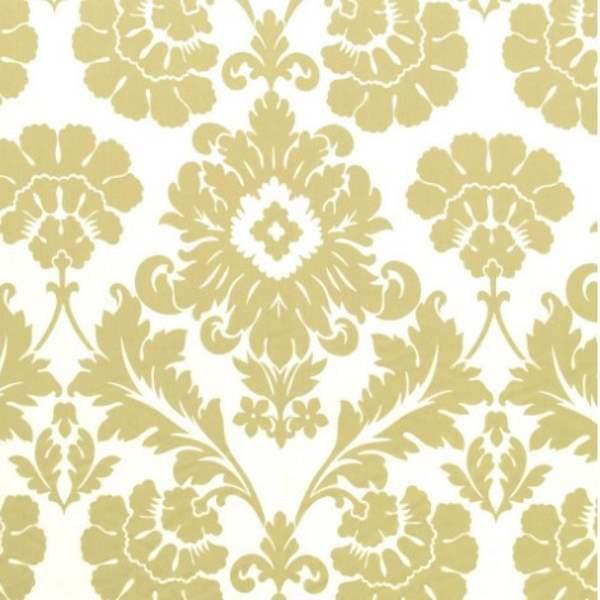 Gardinenstoff Blumenmuster Designers Guild Aliseda-Linen