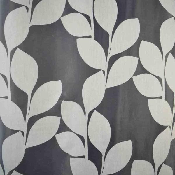 Gardinenstoffe Blumenmuster Intex