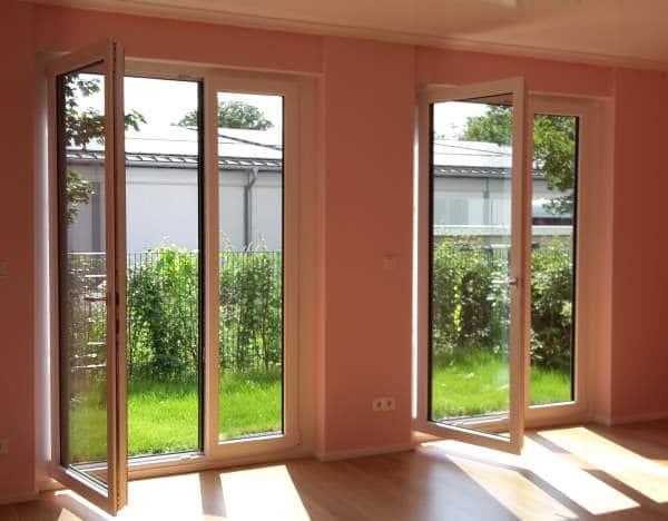 schöne gardinen für wohnzimmer - von nasha ambrosch, Wohnzimmer