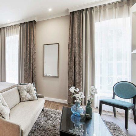 dekostoffe kaufen von kobe interior design nasha ambrosch. Black Bedroom Furniture Sets. Home Design Ideas