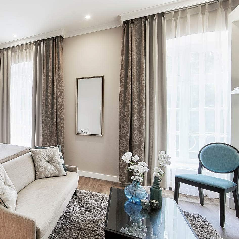 96 vorhnge und gardinen ideen gardinen ein ratgeber mit schnen ideen 25 moderne ideen fr. Black Bedroom Furniture Sets. Home Design Ideas