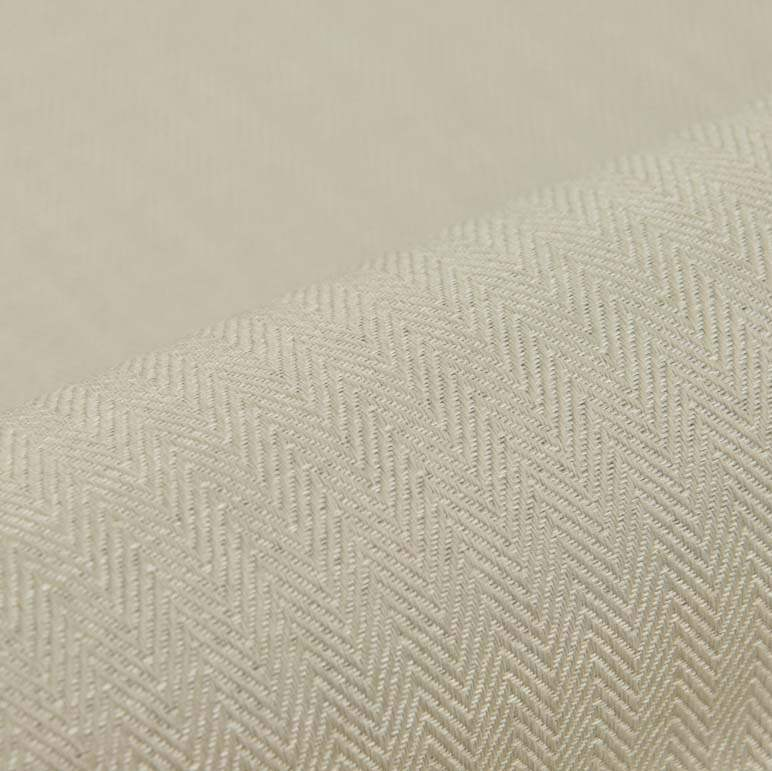 Gardinenideen New Classics von Kobe Vorhangstoff Galileo Fr