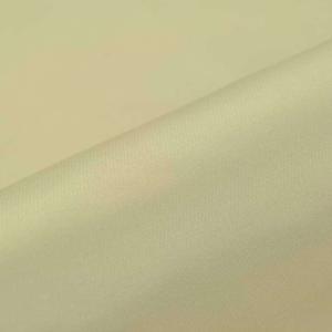 Gardinenideen New Classics von Kobe Vorhangstoff Rome CS