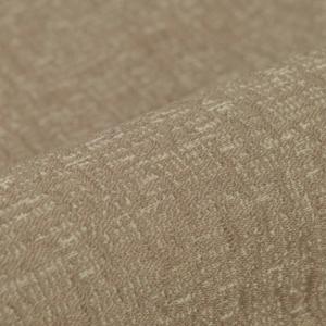 Gardinenideen New Classics von Kobe Vorhangstoff Spiral Fr