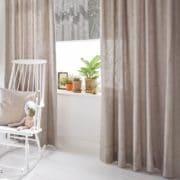 Klassische Stoffe von Kobe Interior Design Castello 1-1