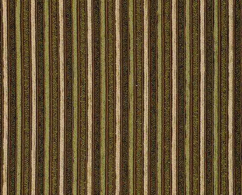 Bezugsstoff Streifen Arzaga Kobe Interior Design