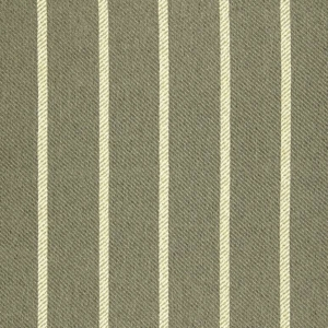 Bezugsstoff Streifen Baluran FR Kobe Interior Design