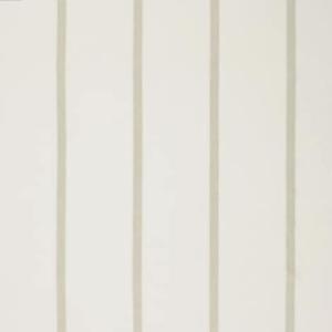 Bezugsstoff-Streifen-Brera-Spigato-Designers-Guild