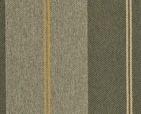Bezugsstoff Streifen Butak Kobe Interior Design