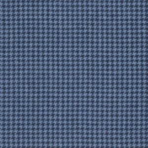 Bezugsstoff-Streifen-Brera Treccia Designers-Guild