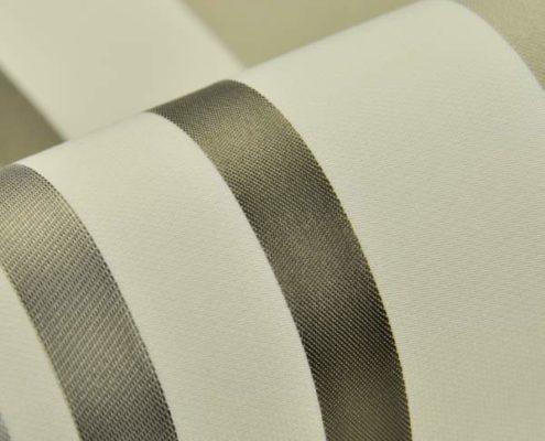 Vorhangstoff Streifen Axell CS Kobe Interior Design