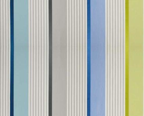 Vorhangstoff-Streifen-Bellariva-Designers-Guild