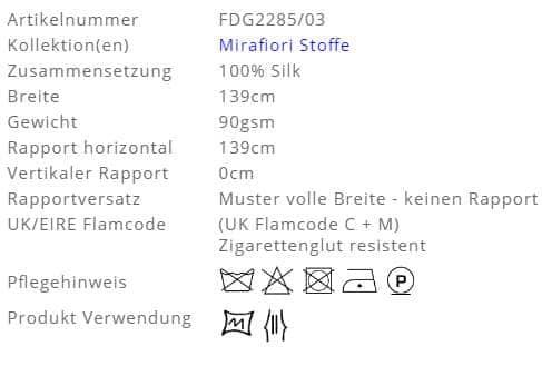 Vorhangstoff-Streifen-Bellariva-Designers-Guild Info