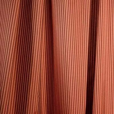 Vorhangstoff-Streifen-Biffi-Nya-Nordiska