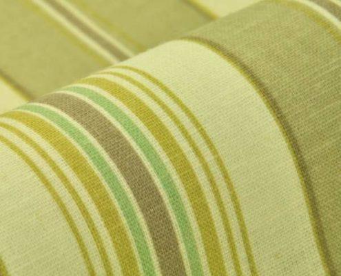 Vorhangstoff Streifen Bonica Stripe Kobe Interior Design