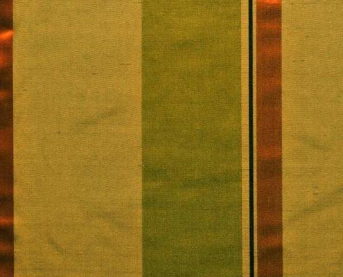 Vorhangstoff Streifen Choisy Kobe Interior Design