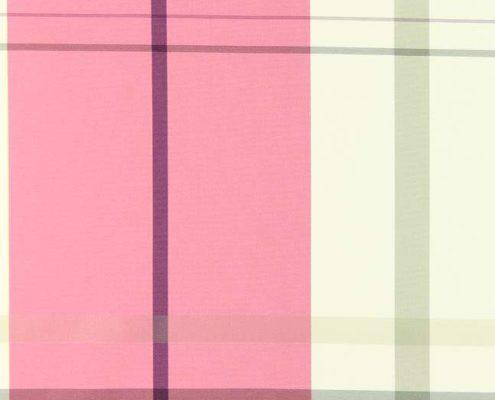 Vorhangstoff-Streifen-Delight-Balance-Fine