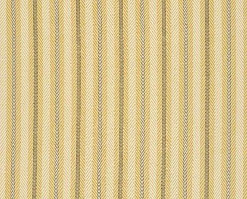 Vorhangstoff Streifen Estense CS Kobe Interior Design