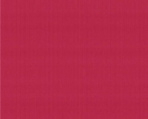 Vorhangstoff-Streifen-Giulia-Houles