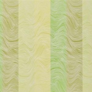 Vorhangstoff-Streifen-Laurentino-Designers-Guild