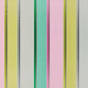 Vorhangstoff-Streifen-Mirafiori-Designers-Guild