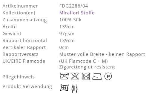 Vorhangstoff-Streifen-Mirafiori-Designers-Guild Info
