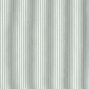 Vorhangstoff-Streifen-Paillon-Designers-Guild
