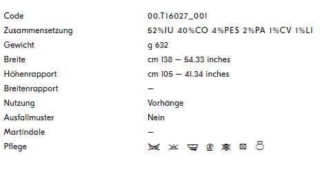 Vorhangstoff-Streifen-Present-Continuous-Dedar Info