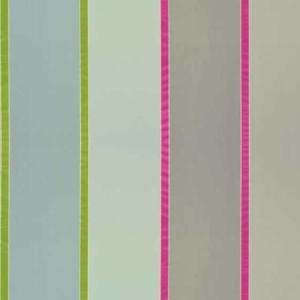 Vorhangstoff-Streifen-Valfonda-Designers-Guild