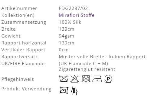 Vorhangstoff-Streifen-Valfonda-Designers-Guild Info