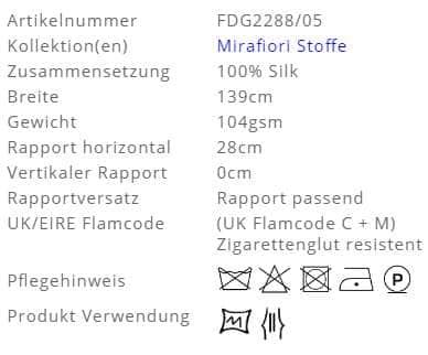 Vorhangstoff-Streifen-Ventaglio-Designers-Guild Info