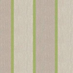 Vorhangstoff Streifen Aaron-Saum Viebahn