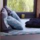 Möbelstoff finden 01