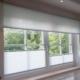 Sichtschutzrollos und Plissees 04