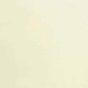 Gardinenstoff-Uni-Bassano-Designers-Guild
