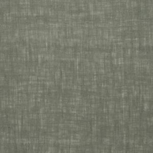 Gardinenstoff-Uni-Glenmoye-Designers-Guild