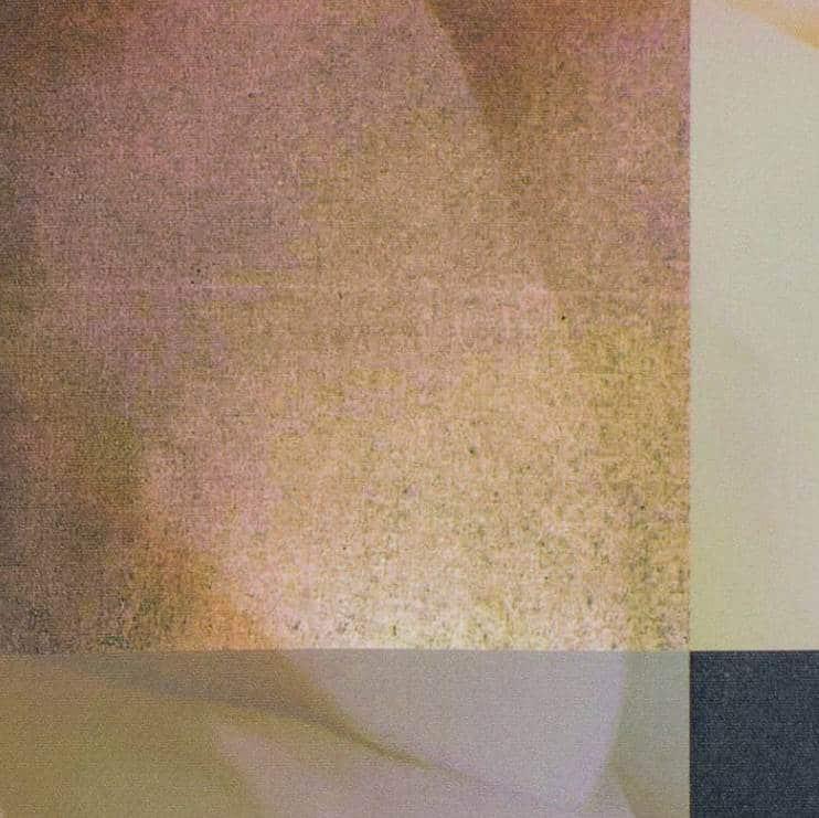 Vorhangstoffe gemustert Creation Baumann Dalia