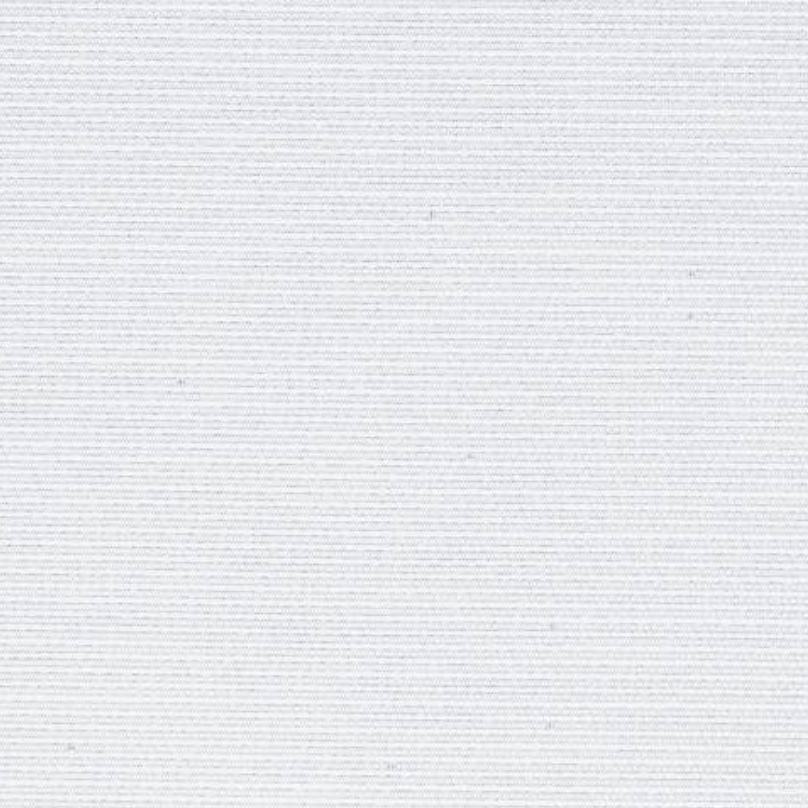 Transparente Akustikgardinen Alphacoustic