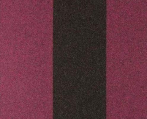 Bezugsstoff-gestreift-Wow-Fine-Wolle
