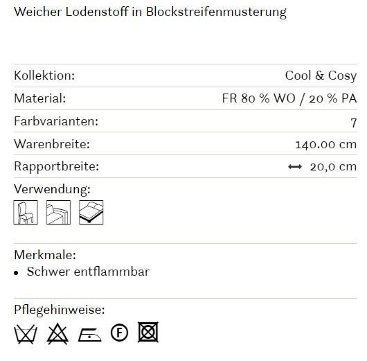 Bezugsstoff-gestreift-Wow-Fine-Wolle-Info