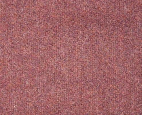 Bezugsstoff-uni Decortex-Calimala-Wolle