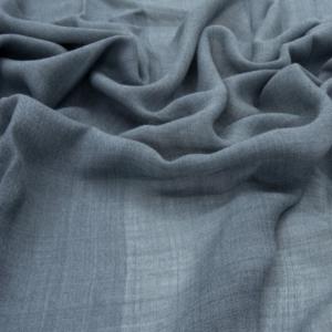 Vorhangstoff Streifen Christian Fischbacher Stripe Wool