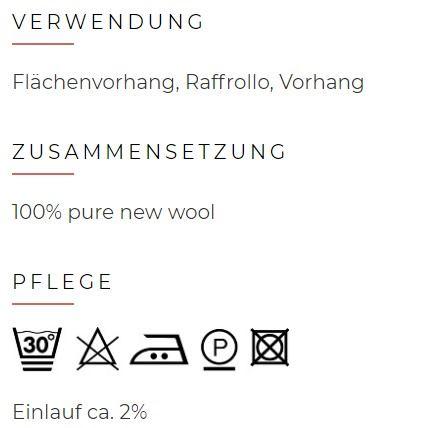 Vorhangstoff-Streifen-Fino Pin-Nya-Nordiska-Info