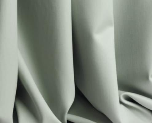 Vorhangstoff-Uni-Aplomb-Dedar