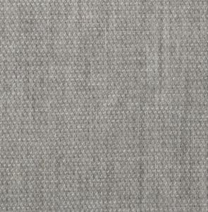 Vorhangstoff Uni Christian Fischbacher Wool and Wool