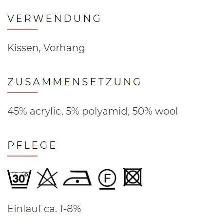 Vorhangstoff-Uni-Cinema-Nya-Nordiska-Info